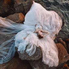 Свадебный фотограф Алиса Горшунова (Alice-g). Фотография от 26.07.2018