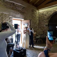 Wedding photographer Elis Andrea (ElisAndrea). Photo of 15.05.2019