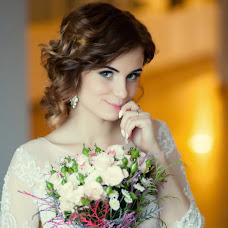 Wedding photographer Andrey Sidorov (nexst2). Photo of 25.11.2018