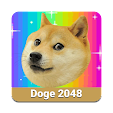 Doge 2048 file APK for Gaming PC/PS3/PS4 Smart TV