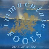 Immaculate Fools (Remastered)