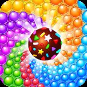 Bubble Shooter: Mummy Adventure