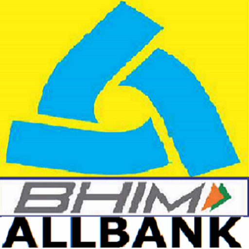 BHIM ALLBANK UPI file APK for Gaming PC/PS3/PS4 Smart TV