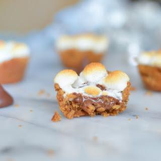 Mini Dessert Tarts Recipes.