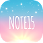 想いを綴ろう🌸写真にポエム💓独り言や恋愛つぶやき匿名SNS icon