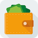 Payment FP icon