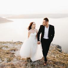 Wedding photographer Yuriy Lopatovskiy (Lopatovskyy). Photo of 13.12.2016