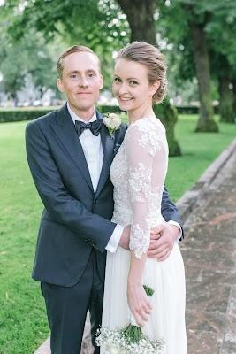 Wedding photographer Willow visuals (Willowvisuals). Photo of 24.08.2016