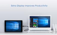 Splashtop Wired XDisplayのおすすめ画像3