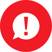 App Icon for RedLine IMS App in Czech Republic Google Play Store