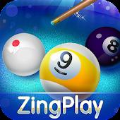 Bida ZingPlay Mod