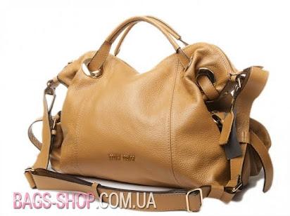 569483d28e30 Магазин копий брендовых сумок
