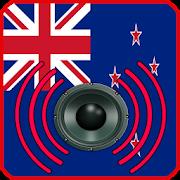 Radio Stations New Zealand Free Online