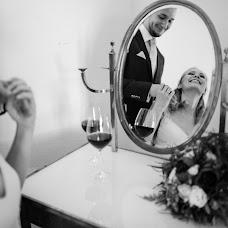 Wedding photographer Olga Kretsch (olgakretsch). Photo of 27.01.2017