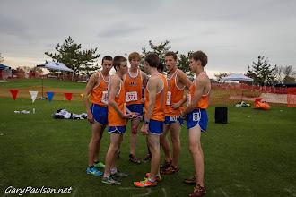 Photo: 3A Boys - Washington State  XC Championship   Prints: http://photos.garypaulson.net/p614176198/e4a0c1714