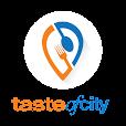 TasteOfCity - Eat The Best