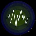 Quake Tracker icon