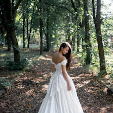 Wedding photographer Vyacheslav Demchenko (dema). Photo of 27.07.2017