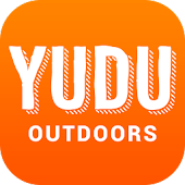 Yudu Outdoors