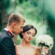 Wedding photographer Yuliya Nazarova (JuVa). Photo of 02.01.2015