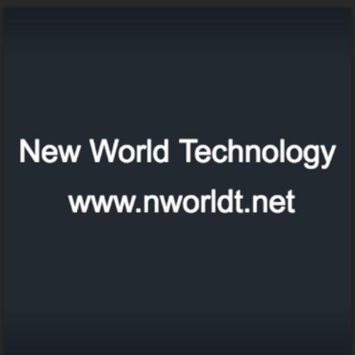 www.nworldt.net avatar image