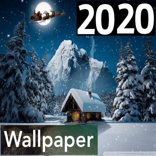 Baixar Christmas Wallpapers HD