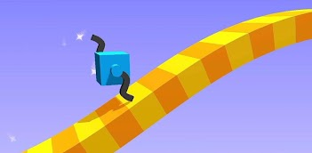 How to Download and Play Draw Climber on PC, for free!
