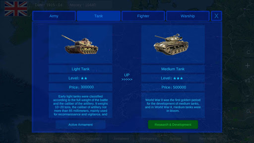 World War 1.9.0 {cheat|hack|gameplay|apk mod|resources generator} 2