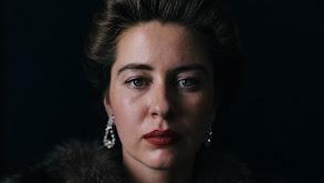 Princess Margaret thumbnail