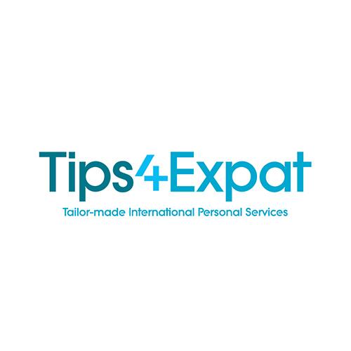 Tips4Expat