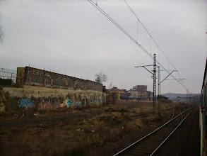 Photo: podg. Thorez