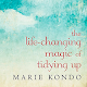 Download The Life Changing Magic of Tidying Up - audiobook For PC Windows and Mac