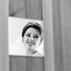 Wedding photographer Sergey Druce (cotser). Photo of 23.01.2017