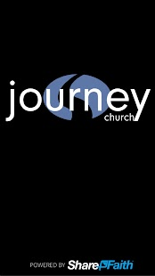 Journey Church Gillette- screenshot thumbnail