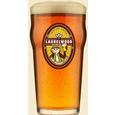 Logo of Laurelwood Hop Monkey IPA
