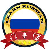 Learn Russian 9000 Phrases