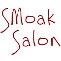 Smoak Salon Team App icon