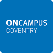 ONCAMPUS Coventry PreArrival