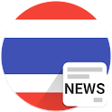 Thai News icon
