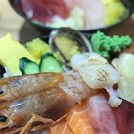 海力士平價日本料理