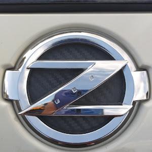 フェアレディZ Z33のカスタム事例画像 COBRAさんの2020年03月24日15:48の投稿