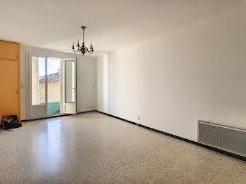 appartement à Caumont-sur-Durance (84)