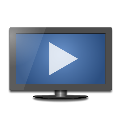 IP-TV Player Remote Lite