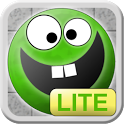 Pushy LITE icon