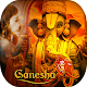 Ganesh Photo Frame - Ganesh Chaturthi Photo Editor APK