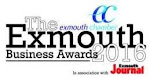 Exmouth Business Awards 2016