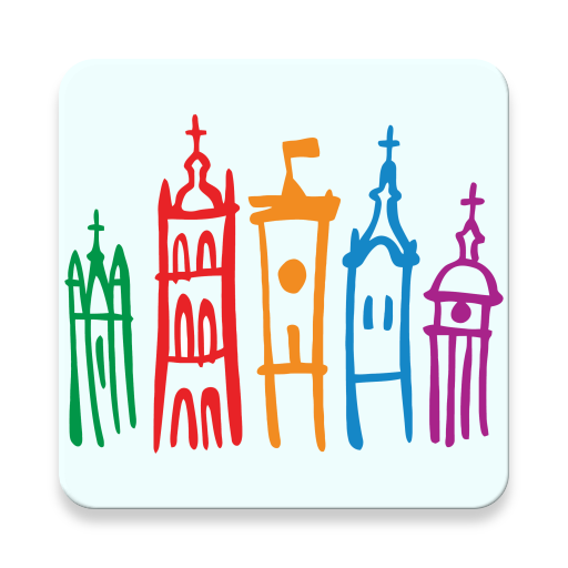 Lviv Offline Map