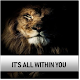 It's all within you - motivational speeches APK