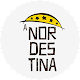 A Nordestina Delivery Download for PC Windows 10/8/7