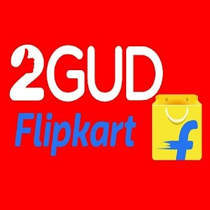 2Gud by Flipkart APK Download for Android